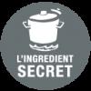 L'Ingredient Secret
